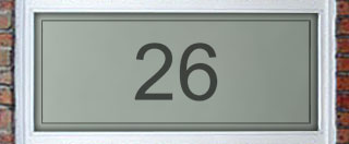 philip-bradbury-glass-etched-fanlight-border-number-1