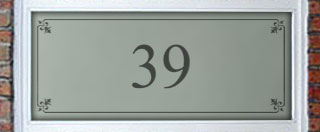 philip-bradbury-glass-etched-fanlight-border-number-4