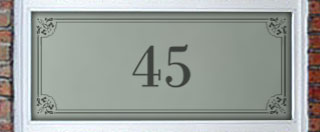 philip-bradbury-glass-etched-fanlight-border-number-3